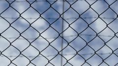 В Ленинградской области  задержана сбежавшая из карантина больная коронавирусом