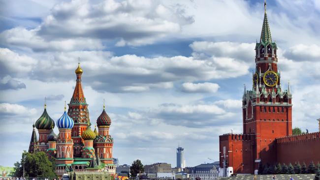 """Большие города достигнут московского уровня экономики только через 100 лет: мнение экспертов КБ """"Стрелка"""""""