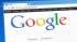 Google запусти собственный платежный сервис