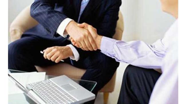 В РФ могут запретить брать кредиты без согласия супруга