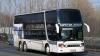 Липецкая область сводит к минимуму автобусное сообщение ...
