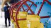 Киев предполагает, что прокачка российского газа через У...