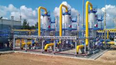 Экс-министр Украины заявил о техногенной катастрофе без транзита газа из России