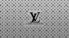 Владелец Louis Vuitton возглавил число самых богатых ...