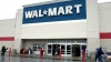 Wal-Mart требует от Visa $5 млрд через суд