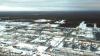 Чаяндинском месторождении в Якутии будет развернут ...