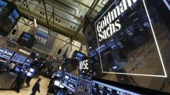 Goldman Sachs: рецессия США неизбежна, если власти не прекратят торговую войну с КНР