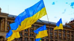 Экс-министр Украины: на «плохой России» можно заработать