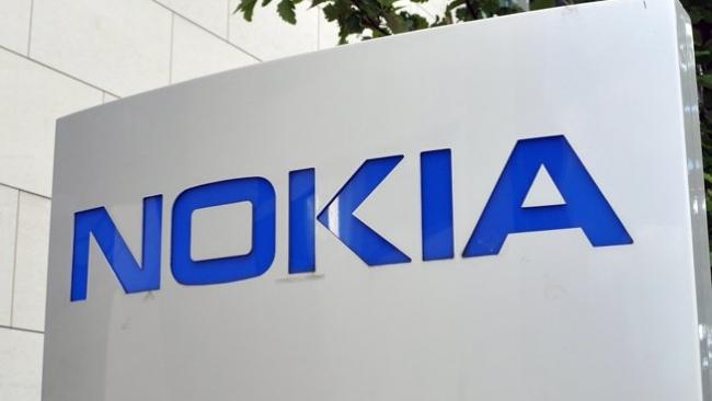 Nokia назначила нового генерального директора