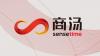 Alibaba проинвестировала систему распознавания лиц ...