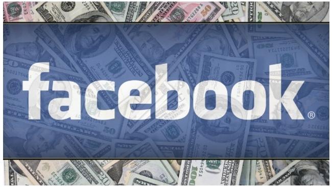 NASDAQ компенсирует потери акционерам Facebook