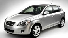 """""""Автотор"""" в нынешнем году выпустит обновленные модели Kia, Opel и Chevrolet"""