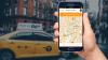 """""""Мегафон"""" совместно с Mail.ru Group вложатся в CityMobil"""