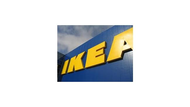 Руководители IKEA France задержаны за слежку за сотрудниками
