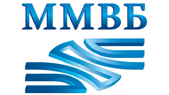"""Новая серия облигаций """"Газпром нефть"""" начала торговаться на ММВБ"""