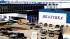 "Carlsberg хочет увеличить долю в  капитале ""Балтики"" до 95%"