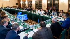 Ассоциация банков России предлагает не вводить налог на доход по вкладам пенсионеров