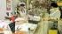 ФАС одобрила инициативу ритейлеров по заморозке цен на социальные продукты