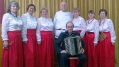 Дворец культуры будет построен в поселке Красный Бор Тосненского района