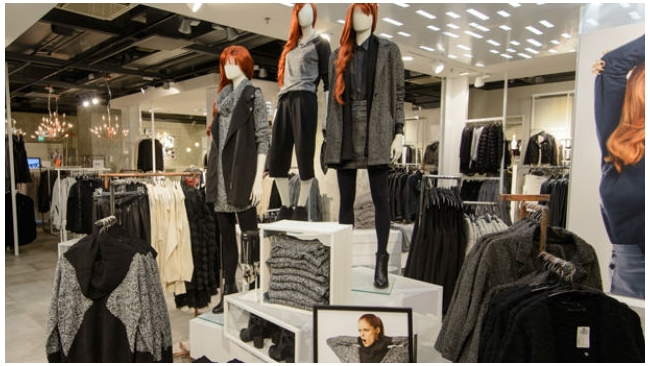 Stockmann закроет последние магазины Seppala в России
