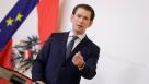 Австрия  намерена смягчить карантинные меры