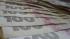 ЦБ Украины дал оценку возможности страны выплачивать долги