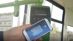 Visa снижает комиссию за проезд в общественном транспорте
