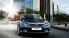 Завод Toyota в Петербурге увеличит производство на ...