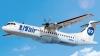 """""""Авиализинг"""" требует признать банкротство авиакомпании ..."""