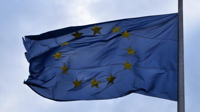 В Европе ликвидировали банковскую тайну