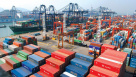 США и Китай достигли соглашения в торговых переговорах