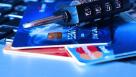 Банки обязали сообщать клиентам причину блокировки их счетов