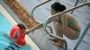 """В аквапарке """"Вотервиль"""" погиб 7-летний ребенок"""