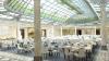 В Петербурге появится отель за 120 млн долларов