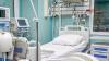 За сутки в России коронавирусом заболело 8572 человека