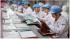 Рабочим Apple компенсируют $3,3 млн, которые они заплатили за право работать на корпорацию
