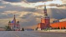 Кремль пока не собирается вводить режим ЧС в России
