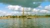 Самовольные работы в Петропавловской крепости оценили ...