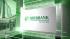 Акции Сбербанка скупили члены правления кредитной организации