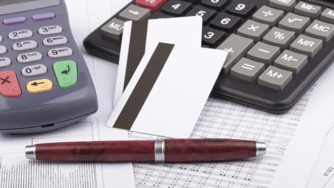 Кредитный калькулятор – простой и удобный онлайн-инструмент