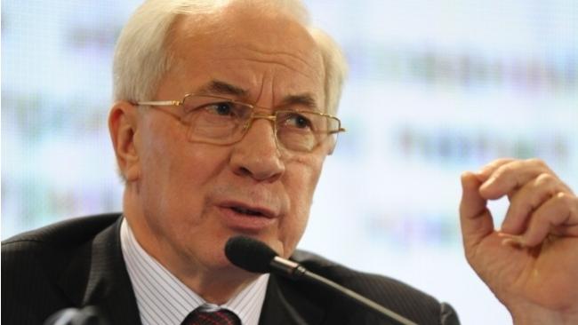 Украина может полностью отказаться от импорта российского газа