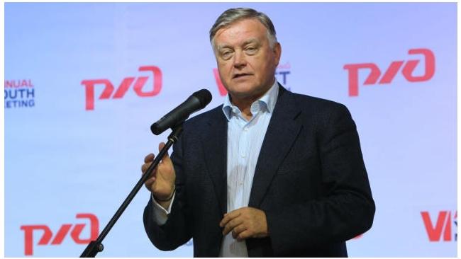 РЖД повысит цену билетов на международные рейсы из-за девальвации рубля