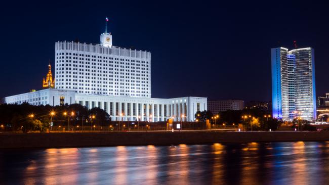 Власти продолжат поддерживать гражданскую промышленность до 2020 года