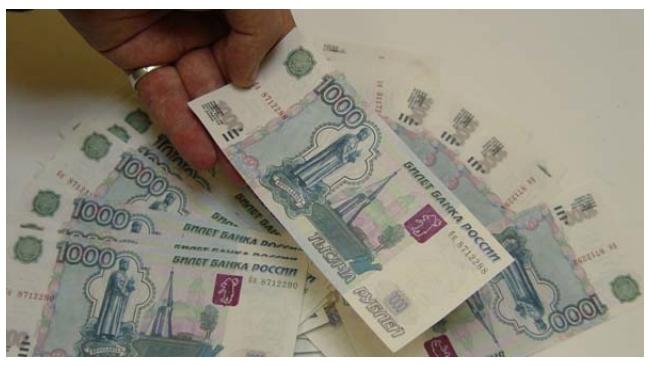 Российских чиновников обяжут раскрывать источники сверхдоходов