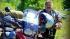 Ирак отпускает четырех российских мотоциклистов