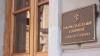В Петербурге депутат ЗакСа извинился перед главой ...