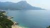 Особая экономическая зона будет действовать в Крыму ...