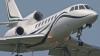 Самолет, задержанный в Пакистане, прибыл во Вьетнам