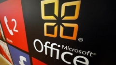 Microsoft представил новый Office для сенсорных устройств