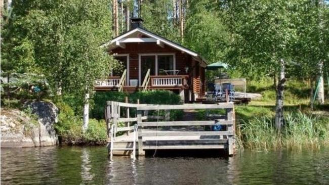 Финны запретят россиянам покупать недвижимость в своей стране